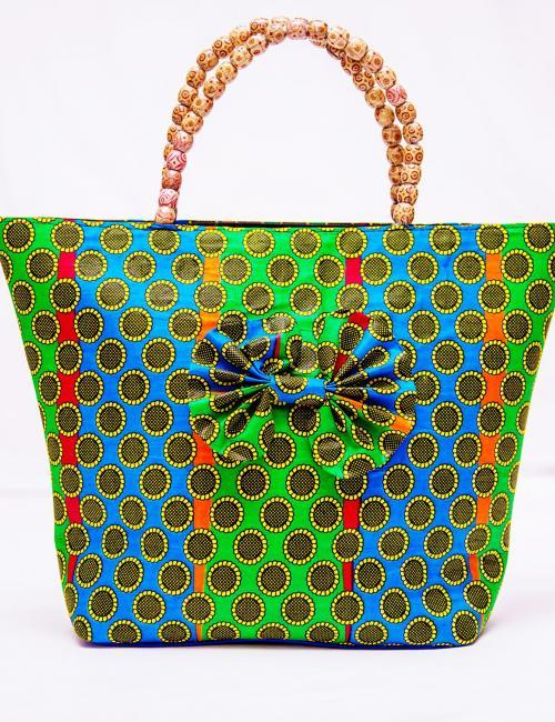 Bronya Ladies Handbag