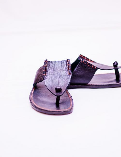 Hande Made Men Sandals